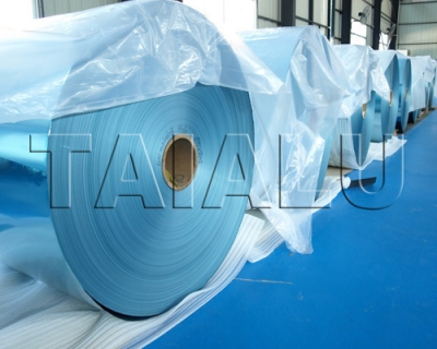 aluminium-hydrophilic-fin-stock-foil-for-air-conditioner-(1)5