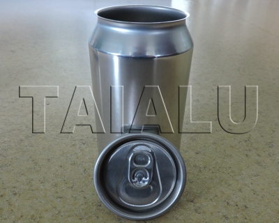 aluminum-coil-for-beverage-tin-cans-material-(3)