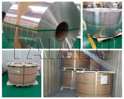 aluminum-coil-for-beverage-tin-cans-material-(4)