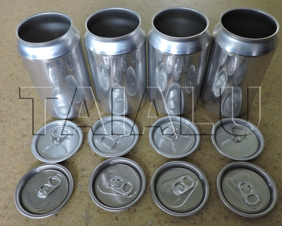 aluminum-coil-for-beverage-tin-cans-material-(5)