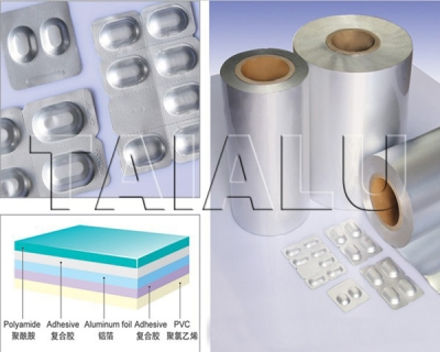 cold-forming-laminated-aluminum-foil-(5)