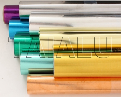 color-coated-household-aluminum-foil-(3)