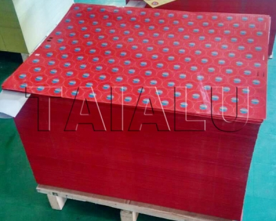 printed-aluminum-sheet-for-bottle-cap-(3)